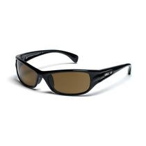 Gafas Polo Ph3041 Sunglasses Gunmetal (lens Verde) -64mm