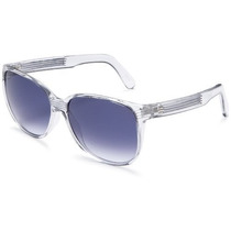 Gafas Oakley Mens Jupiter Squared Replacement Lens [dark Br