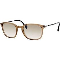 Gafas Giorgio Armani 924 / Semi-square Montura Completa Len
