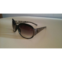 Gafas Guess Originales