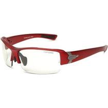 Gafas Ray Ban Rx5256 Anteojos Top Negro En El Capítulo Tran