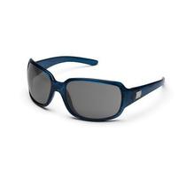 Gafas Oakley Dart Rimless Sunglasses,multi Frame/grey Lens