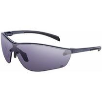 Gafas De Seguridad Bolle Silium
