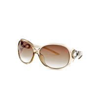 Lentes Kenneth Cole Reaction Es Fashion - Mujer