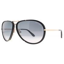 Gafas Ray Ban Rb3044 L0207 Aviator Arista / G-15 Gafas De S