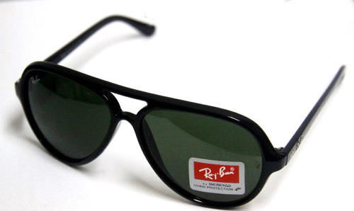 00ce4148a4 Gafas Ray Ban Mercadolibre Peru | United Nations System Chief ...