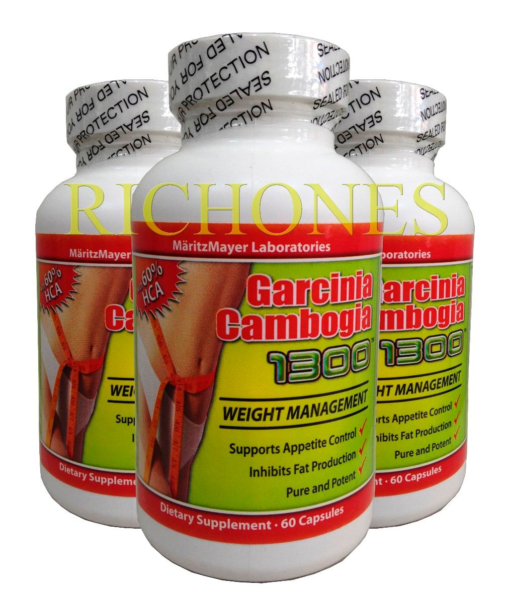 Best over the counter fat burner supplement picture 2
