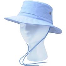 Gorra Sloggers 4471sb Clásico Sombrero De Algodón Con Vient