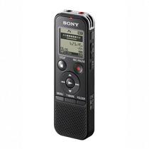Grabadora De Voz Digital Sony Icd-px440 1073 Horas Expandibl