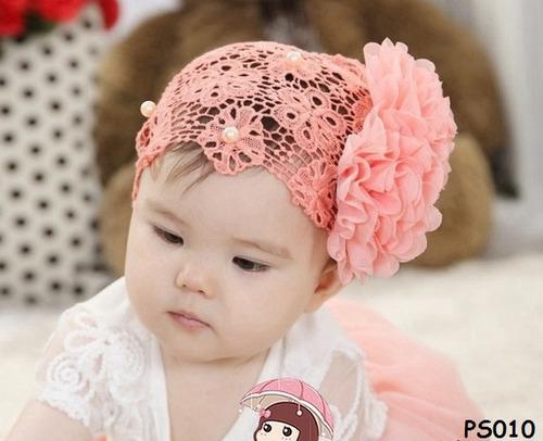 Beb s ni as hermosas imagui - Cunas bonitas para bebes ...