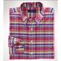 Camisas Polo Ralph Importadas 100% Originales