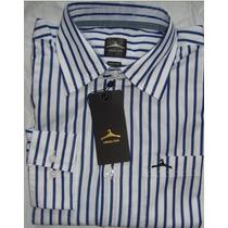 Camisas Importadas Tallas S M L Xl