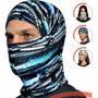 Buff High Uv Protection Marca Buff - Buffwear - Original