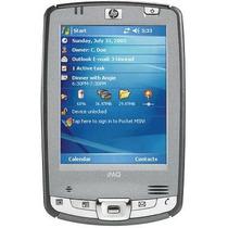 Ipaq Pocket Pc 2790 Office Mp3 Videos 2490 Ipaq Excelente