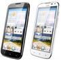 Huawei G610 H+ 5mpx 1.2 X 4n Android 4.2 Gratis Base Celular