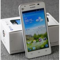 Huawei G510 Blanco Y Negro
