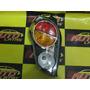 Stop Cherolet Spark Gt 2011 2012 2013 Nuevo