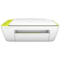 Impresora Multifuncional Hp 2135 Deskjet Ink Advantage 2135