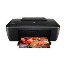 Impresora Multifuncional Hp Deskjet Ink Advantage Ultra 2529