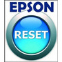 Reset Epson Desbloqueador Workforce Wf 3520 Wf 3540