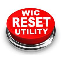 Llave Wic Reset Key Almohadilla Eeprom Todas Epson Oficial