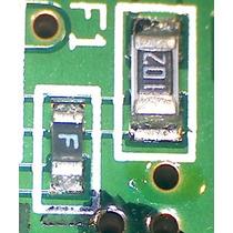 F1 F2 Boards Epson L200 Tx125 Tx135 Todas Que Lo Utilicen
