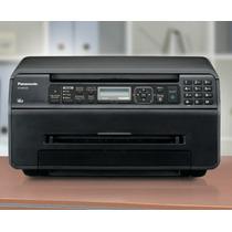 Impresola Multifuncional Laser Panasonic Kx-mb1520