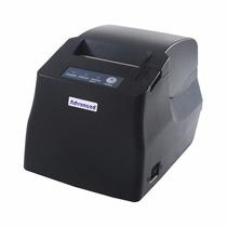Impresora Térmica Advanced Apt-tp 5810 Usb