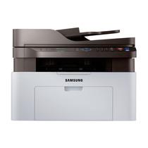 Impresora Multifuncional Laser Samsung M2070fw Wi Fi