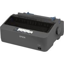 Impresora Epson Lx350 Matricial