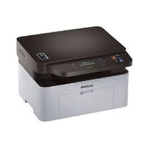 Impresora Multifuncional Láser Samsung Sl-2070w. Wifi