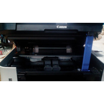 Impresora Canon Mp250