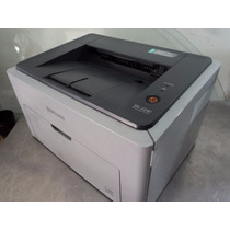 Impresora Laser Samsung Ml2240 Perfecta