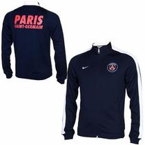 Chaqueta Paris Saint Germain 2014 2015