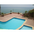 Apartamentos En El Rodadero Santa Marta Alquiler Casa Hotel