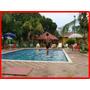 Villavicencio Cerca A Acacias