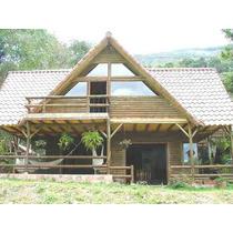 Alquiler Cabaña Campestre 325 Mts En Finca Turismo Jacuzzi