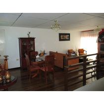 Inmueble Venta Casas 2790-12314