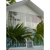 Apartamento Santa Marta Gaira - Cabañas Vacaciones