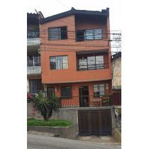 Casa En Cabañas Barrio Nuevo
