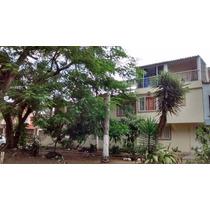 Palmeras Del Norte Casa Esquinera - 2 Apartamentos