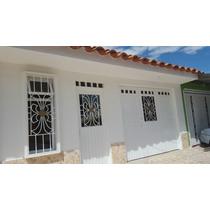 Casas En Venta En Zarzal