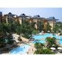 Santa Marta Hotel Zuana Arriendo Semana Del 19 Al 26 Diciemb