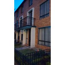 Inmueble Alquiler Casas 469-2973