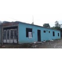 Vendo Casa Barata En Villavicenciuo $ 46 Mill Esquinera