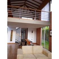 Inmueble Venta Casas 2790-7827