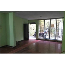 Se Vende Casa En Calarcá B/ Margarita Hormaza Mz C 9