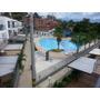 Alquiler De Apartamentos En Santafe De Antioquia Lindos!!!