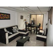 Inmueble Venta Casas 2790-12168