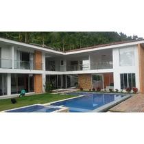 Inmueble Venta Casas 2790-11872